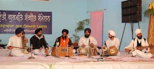 AGSS 2007 dr.darshan singh narula (15)