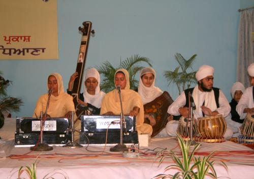 AGSS 2008 (38)