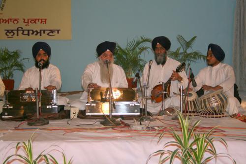 AGSS 2008 bhai sarabjeet singh rangeela durg (4)