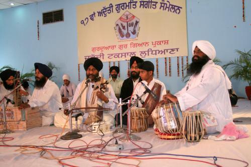 AGSS 2008 bhai shaminderpal singh (14)