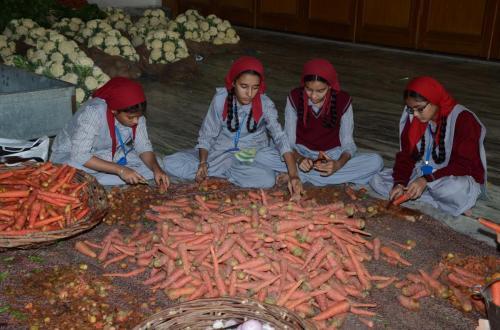 Adutti Gurmat Sangeet Samellen Jawaddi Taksal 2012 (12)