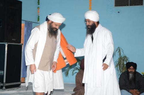 Adutti Gurmat Sangeet Samellen Jawaddi Taksal 2012 (19)
