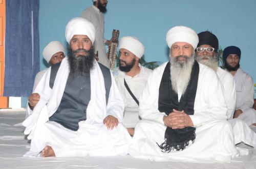 Adutti Gurmat Sangeet Samellen Jawaddi Taksal 2012 (5)