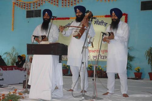 Adutti Gurmat Sangeet Samellen Jawaddi Taksal 2012 (66)
