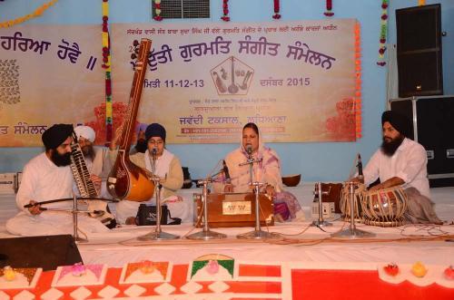 Dr Nivedita Singh ji