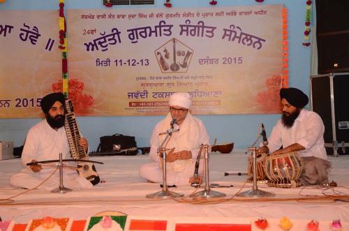Shri Gaurav Kohli ji