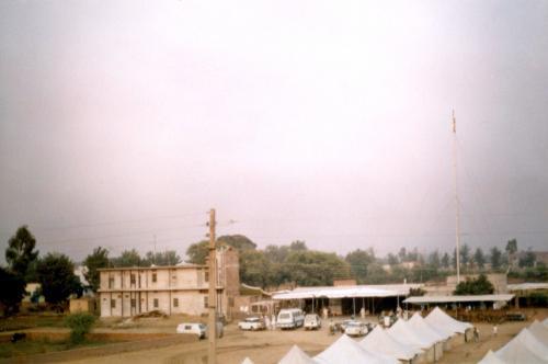 Adutti Gurmat Sangeet Samellan- 1991 (1)
