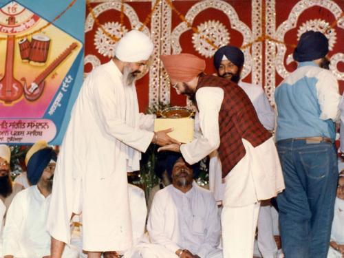 Sant Baba Sucha Singh ji (12)