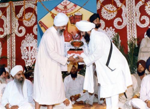 Sant Baba Sucha Singh ji (13)