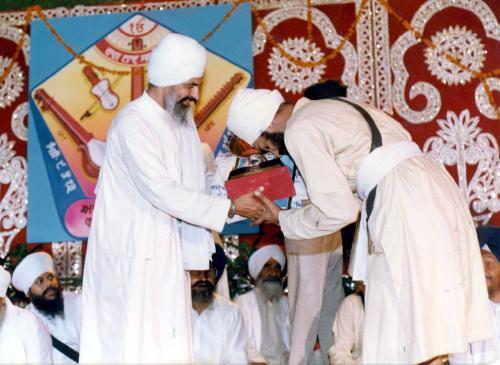 Sant Baba Sucha Singh ji (14)