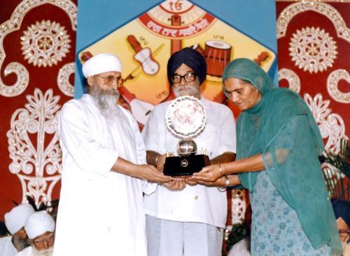 Sant Baba Sucha Singh ji (17)