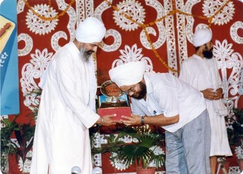 Sant Baba Sucha Singh ji (18)