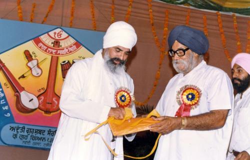 Sant Baba Sucha Singh ji (19)