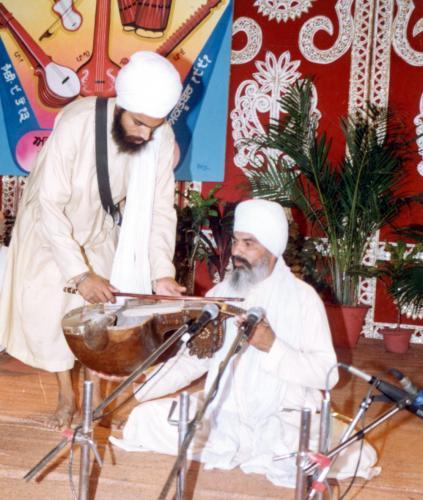 Sant Baba Sucha Singh ji (2)