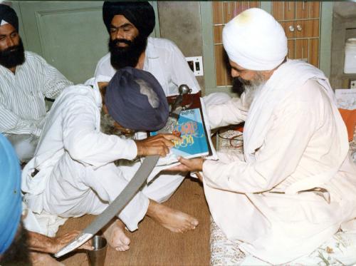 Sant Baba Sucha Singh ji 22 (1)