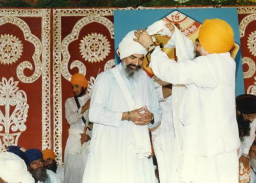 Sant Baba Sucha Singh ji 22 (2)