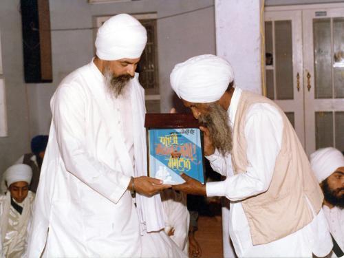 Sant Baba Sucha Singh ji 22 (3)