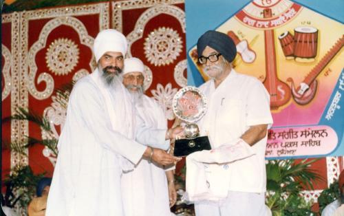 Sant Baba Sucha Singh ji 22 (4)