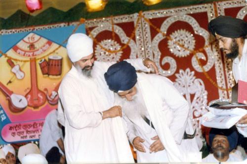 Sant Baba Sucha Singh ji 22 (5)