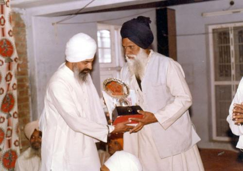 Sant Baba Sucha Singh ji 22 (6)