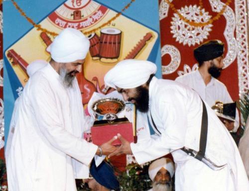 Sant Baba Sucha Singh ji 22 (7)