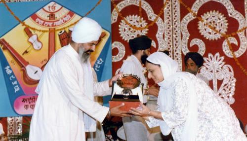 Sant Baba Sucha Singh ji 22 (8)