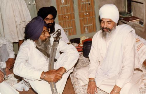 Sant Baba Sucha Singh ji 22 (9)