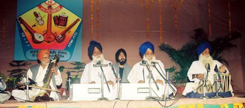 AGSS 1993 Bhai Balbir Singh Asr (2)