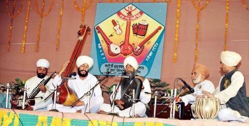 AGSS 1993 Bhai Mahinder Singh Thumri (9)