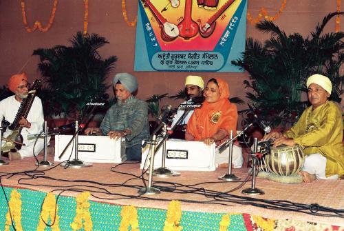 AGSS 1993 Bibi Jaswinder Kaur (30)