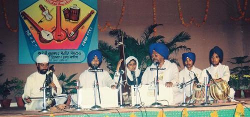AGSS 1993 Prin. Baldev Singh (4)