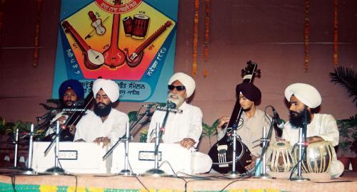 AGSS 1993 Prin Bhagat Singh (13)