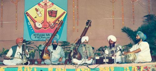 AGSS 1993 Prof.Kartar Singh (3)