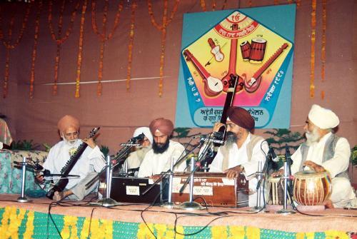 AGSS 1993 Prof.Paramjot Singh (7)