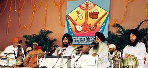 AGSS 1993  Dr.Jagir Singh (24)