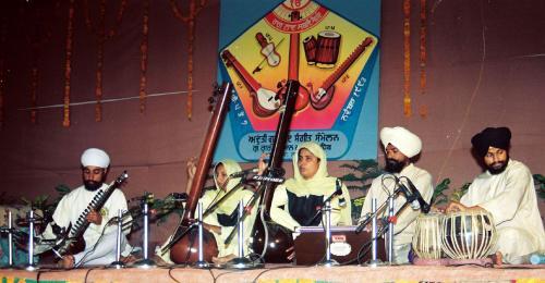 AGSS 1993  Dr.Jasbir Kaur Patiala (17)