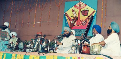 AGSS 1993  Prin.Rajinder Singh Lakhnau (18)