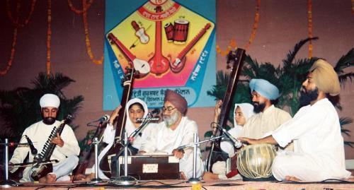 AGSS 1993  Prin.Shamsher Singh Kareer (25)