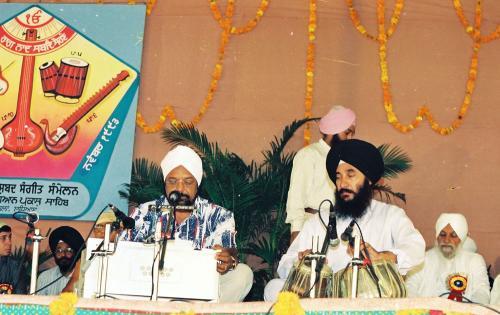 AGSS 1993  S.Didar Singh Pardesi (33)