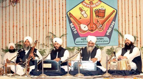 AGSS 1999 bhai amrik singh zakhmi(18)