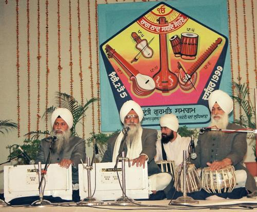 AGSS 1999 bhai avtar singh delhi(7)