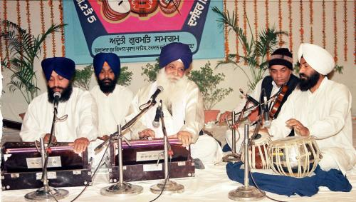 AGSS 1999 bhai balbir singh amritsar(4)