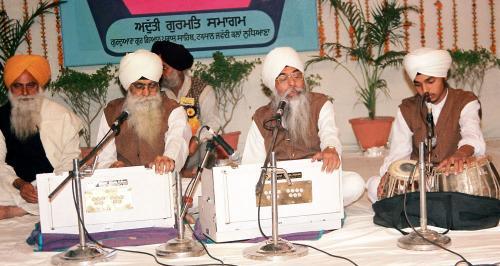 AGSS 1999 bhai chatter singh(17)