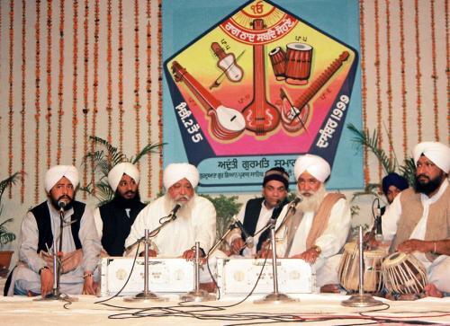 AGSS 1999 bhai dilbagh singh (3)