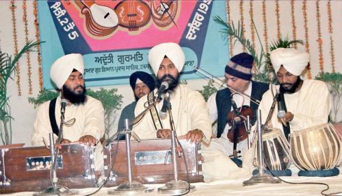 AGSS 1999 bhai gurmeet singh shant(5)