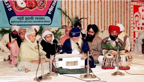 AGSS 1999 bhai jiwan singh ji(8)