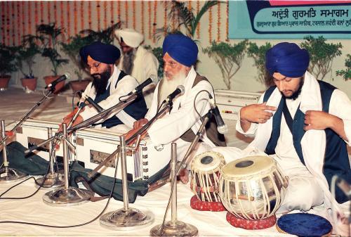 AGSS 1999 bhai kalyan singh delhi(9)