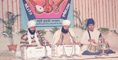 AGSS 1999 bhai kuldeep singh bathinda (24)
