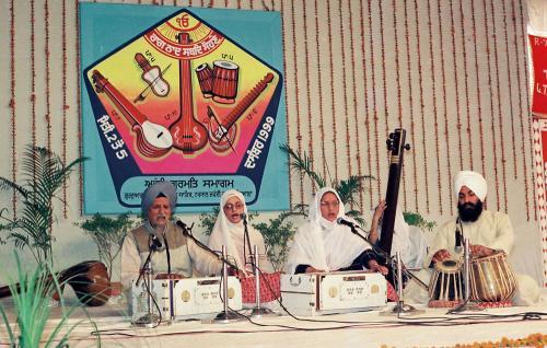 AGSS 1999 bibi jaswant kaur delhi(13)
