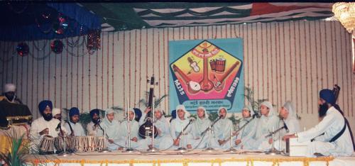 AGSS 1999 jawaddi taksal students (25)